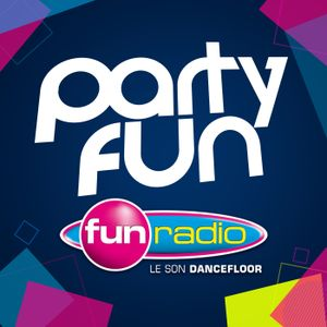 Party Fun Deep By Mico C 10/01/15
