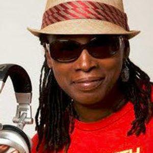 DJ Nimz Afrobeat Summer Slow Jam Mix 1 - June 2012