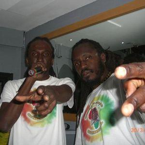 bigga dread 2010 mix