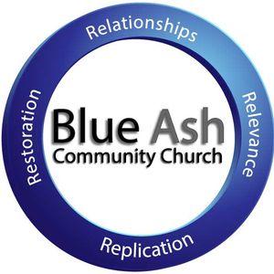 This Is Us Week 1 - Worship the Shepherd