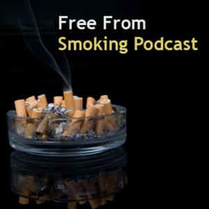 Introduction to How You Can Be Free From Smoking
