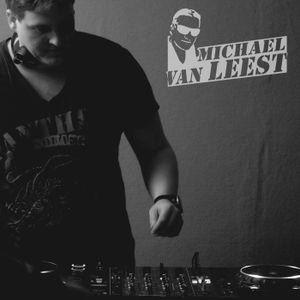 Tech Mix October 2011