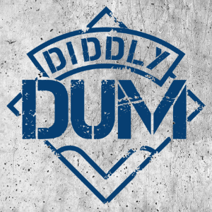 DIDDLY DUM PODCAST 084 – The Seeds of Diddly Doom