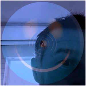 SmiDex ♪ Artwork Image