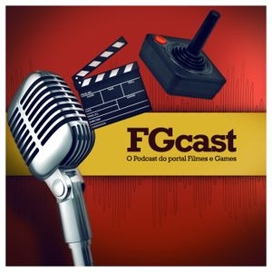 FGcast #91 - Sexta Feira 13 - Parte IV - Capítulo Final (Friday the 13th: The Final Chapter, 1984)