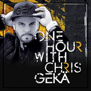 Chris Gekä @ Housesession Radio Show with Tunes Brothers