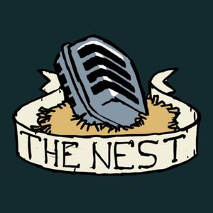 The Nest - Episode 2 - The Jins