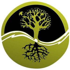 Roots Mylitis