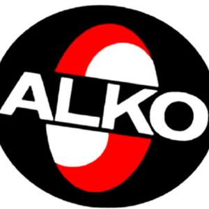 Alko Essential Mix 12 July 2010