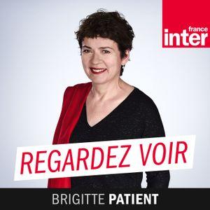 Hortense Soichet et Hommage à Denis Roche