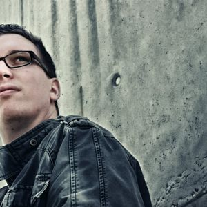 DJ Toby M - HOUSE//DEEP//TECH PROMO