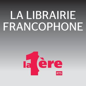La Librairie Francophone - 30.12.2017
