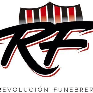 Programa 87 - Revolución Funebrera