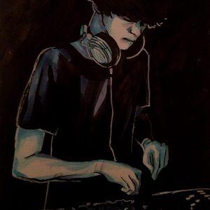 KantinenKast #22 @ Basskantine / SOHO-Club – dreadmaul & Kryptomedic