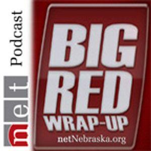 Big Red Wrap-Up: Northern Illinois Recap