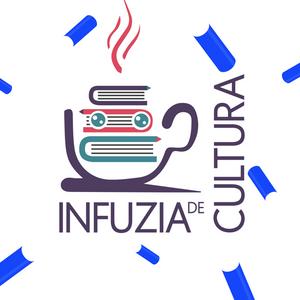 Infuzia de cultura by Dani Bardos at West City Radio Timisoara - music version - 13.01.2018
