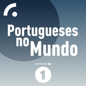 Pedro Miguel Paixão: São Paulo, Brasil