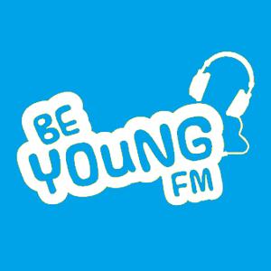 Week 23 - BeYoungFM At School mix (DJ Bearman)