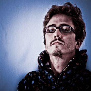Federico Follini in da Mix