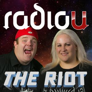 Worst Of The RIOT for September 19th, 2017