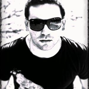Gon Muñoz-Exclusive session -Amazing Deep Sounds