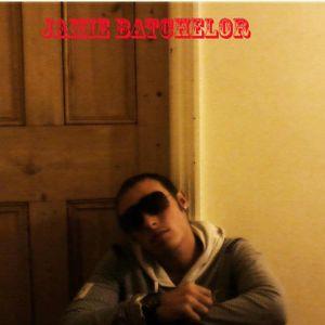 DJ Jamie - Never Feelings
