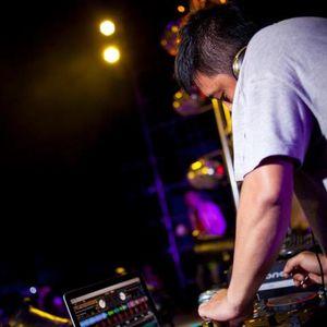 PDMK - DJ Mp5之5法5天第二章  (Electro House Remix)VOl.2
