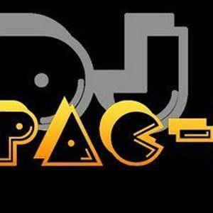 Reggae vibration promo mix