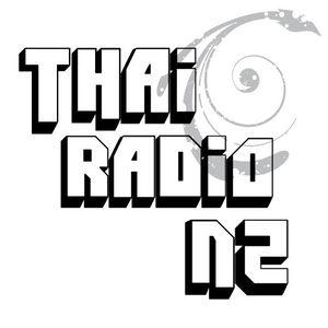 ThaiRadioNz Live with Dj Skull