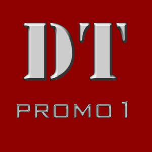 DTPromo1 Mini Mix 03.10.11