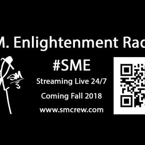 8-15-2017 60 mix