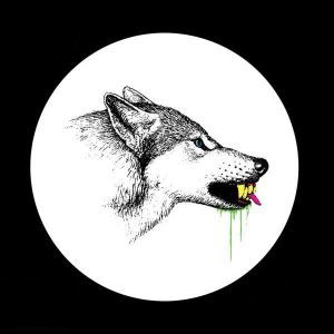 Kry Wolf - Food Music Daily Dose - 1xtra