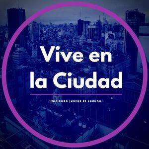 Gustavo Vivona - Presidente de Cladees