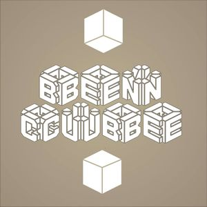ingwer ist scharf deep house by ben cube mixcloud. Black Bedroom Furniture Sets. Home Design Ideas