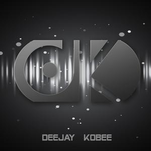 Deejay Kobee short mix