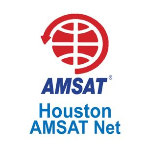 Houston AMSAT Net #1230 - 14 Nov 2017
