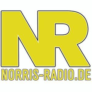 Norris FM-Oeins Winter Season 1- Show 2-28.10.2014