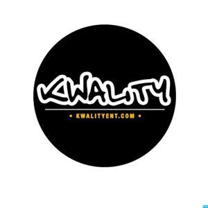 Kwality Radio E06 DJ Jon B