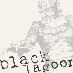 Black Lagoon show #3: Re-Made in Italy