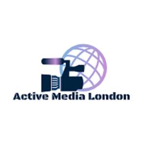 Ο Δρ. Αθανάσιος Δρούγος μιλαέι στο Active News για τις Βρετανικές εκλογές