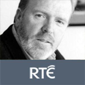 Scéala Éireann: 16 Bealtaine 2009