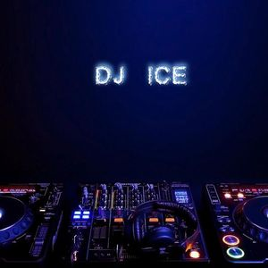 DJ ICE PROMO TEASER CD
