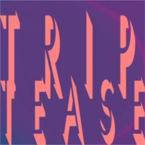 Triptease feat Claudio Puntin somewhere in Sardinia 2018