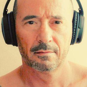 SHAMKARA CLUB RADIO SHOW! GUEST: Mirco B. (Club Squisito) 18/01/2013