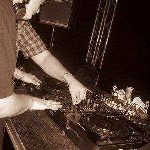 DJ I-One - Blackout (November 2012)