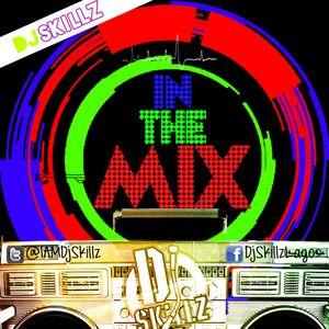 XOXO - The Valentine Mixtape