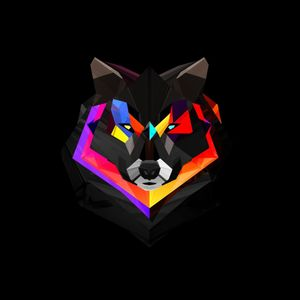"[FAIL] InMix Episode 40: ""Monstercat Majority Mix"""