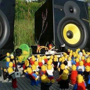 Techno Old School Hardtechno Techno pop
