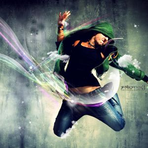 dj_przem-hands'up dance mix