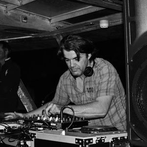 OLD MIX 2007...